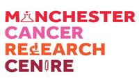 Manchester Cancer Research Center