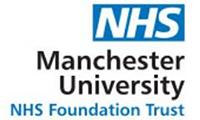 NHS Foundation Trust